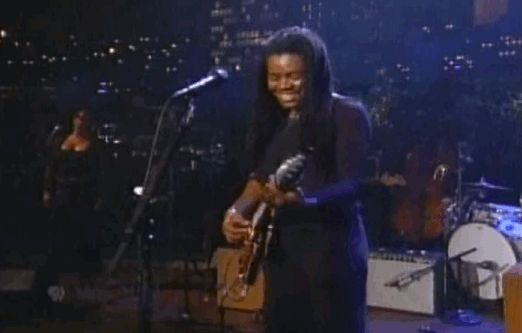 Singalong! Fast Car by Tracy Chapman