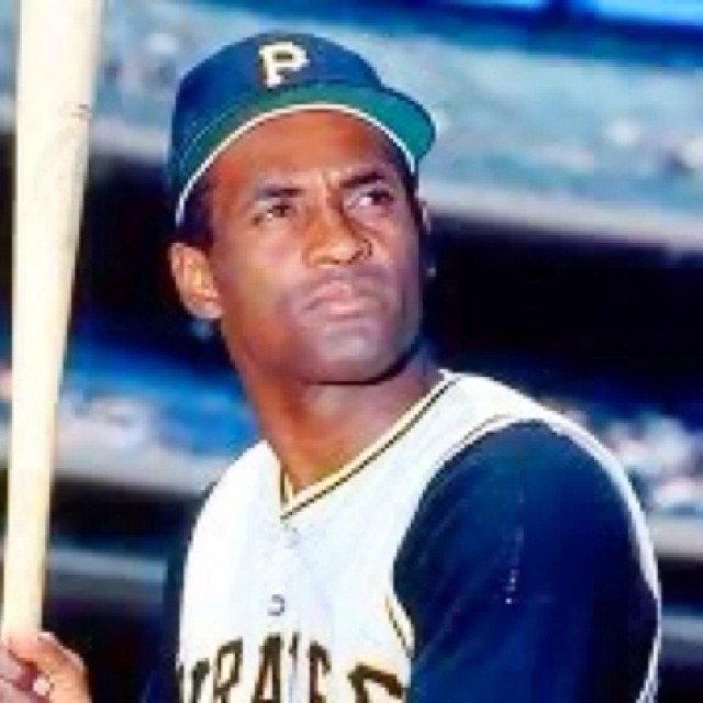 a biography and life work of roberto clemente walker a puerto rican baseball player Learn about the life and legendary baseball career of roberto clemente roberto walker clemente was born in barrio san anton in carolina, puerto rico on roberto clemente was spotted by a scout from the professional hardball team in the puerto rican town of santurce and offered a.