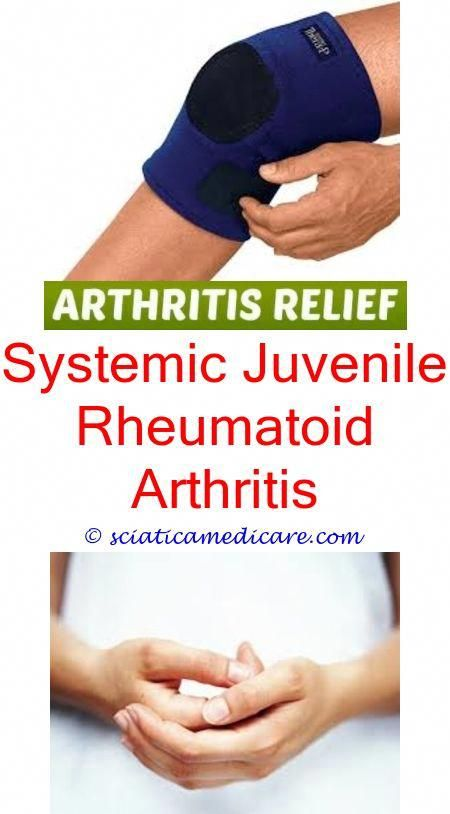 Chronic arthritis pain icd 10Arthritis in shoulder and neck t