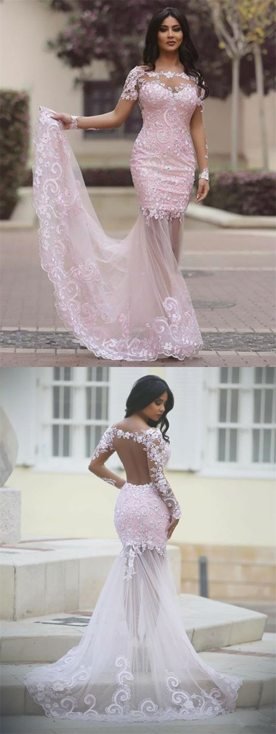 111 Best Balen 2019 Images On Pinterest Ball Gown Classy Dress Top Pink Elegant Beateau Mermaid Prom With Sweep Train Bodycon Tulle Prarty