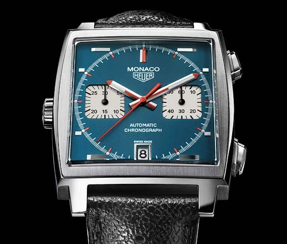 tag heuer monaco steve mcqueen watches pinterest. Black Bedroom Furniture Sets. Home Design Ideas