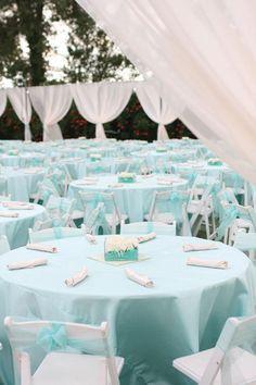 mesas - mini casamento - decoração de casamento Curitiba | aquamarine wedding ideas