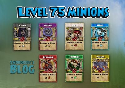 The 25 Best Wizard101 Ideas On Pinterest Gaming Memes