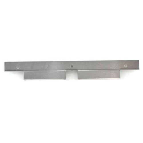BURNER SUPPORT BRACKET FOR BOND GAC3615, 80060 AND PERFECT FLAME GAC3615, 271567 GAS GRILL MODELS Fits Compatible Bond Models : GAC3615-80060 - 271567 Shop Now @http://www.grillpartszone.com/shopexd.asp?id=34832&sid=17142