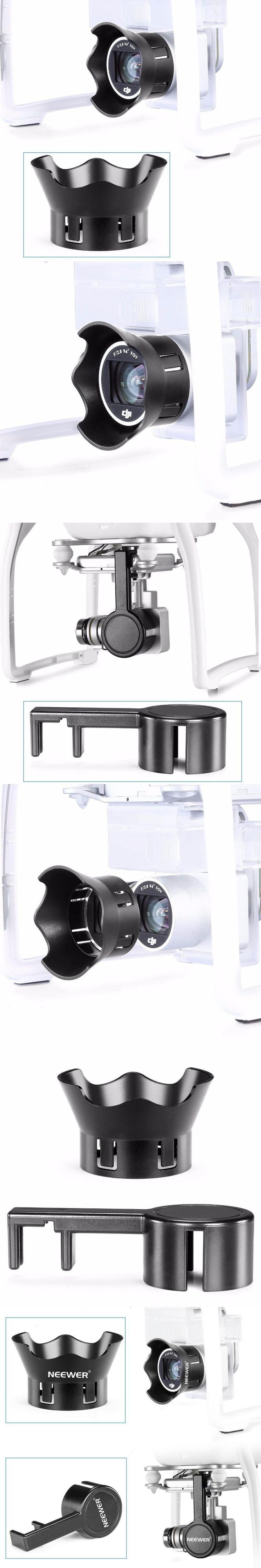 Комплект наклеек карбон для dji спарк комбо купить очки гуглес для квадрокоптера в благовещенск