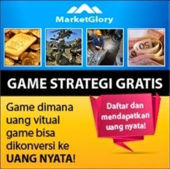 Daftar MarketGlory : http://goo.gl/0Wjfji