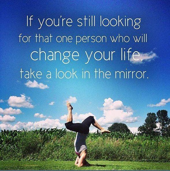Yoga Inspirational Quote #jostsauer #yoga #fitness #workout #instafit #fitnessaddict  #posing #fitnessmotivation #goals #yogachallenge