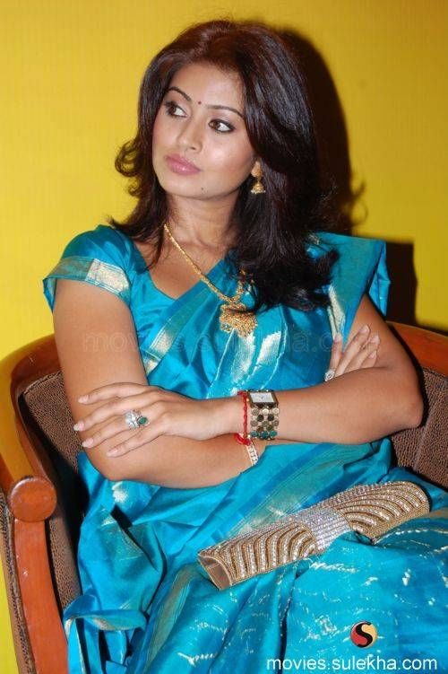 100 Ideas To Try About Sneha India Foot Care And Actresses