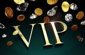 http://www.ukcasinolist.co.uk/casino-promos-and-bonuses/bet-365-casino-vip-scheme-9/
