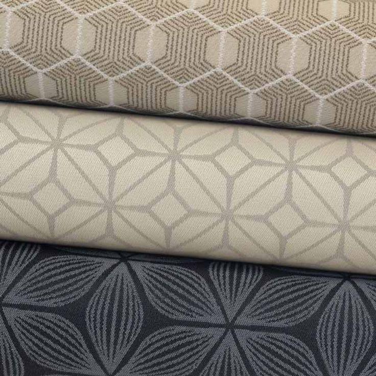 Warwick Fabrics : CROFT
