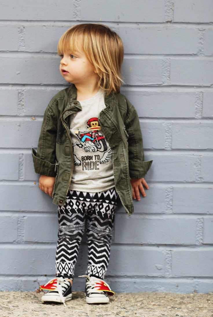 175 best Cool Baby Boy Clothes images on Pinterest | Accessories, Baby blue  suit and Books
