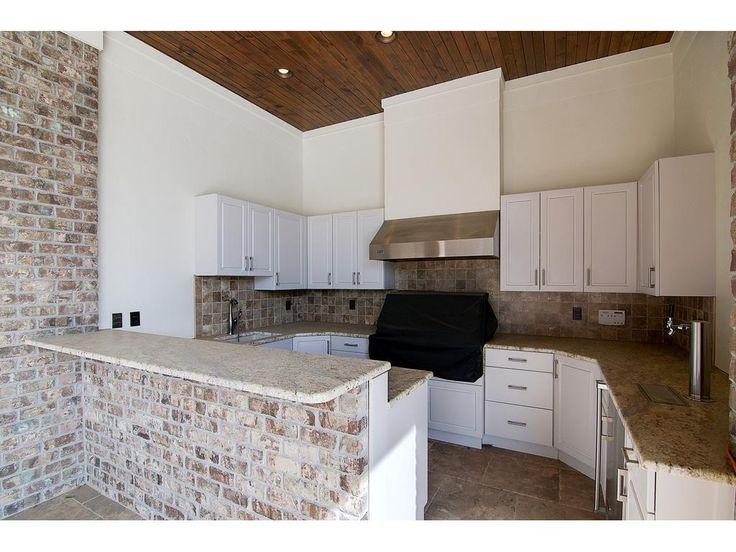 kitchen 13157 West Sherbern  Carmel, IN, 46032