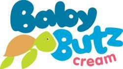Baby Gift Guide: Baby Butz Review and Giveaway!