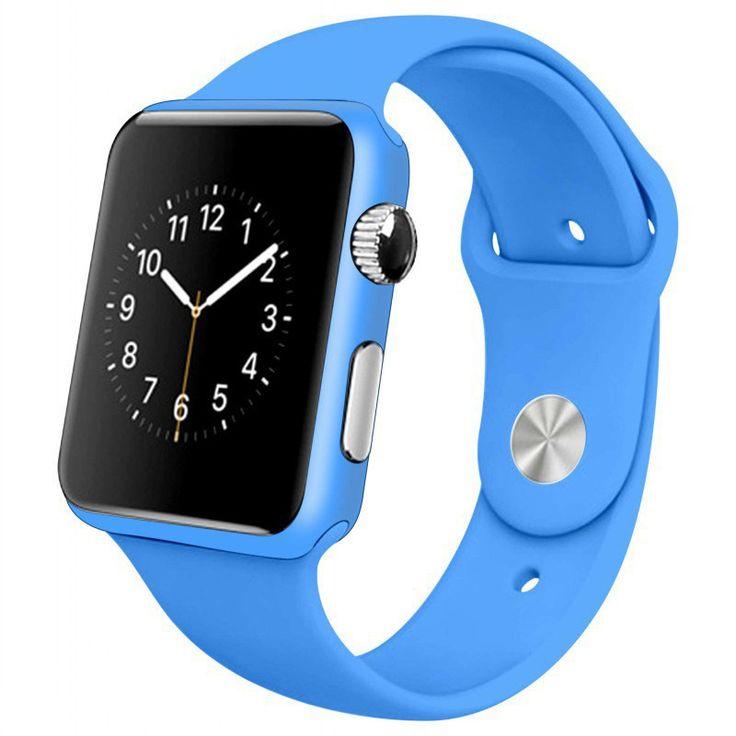 Neue Smart Uhr G10A farbe rosa bluetooth armbanduhr für frauen geschenk reloj con sim Android smartwatch PK A1 uhr //Price: $US $36.66 & FREE Shipping //     #meinesmartuhrende