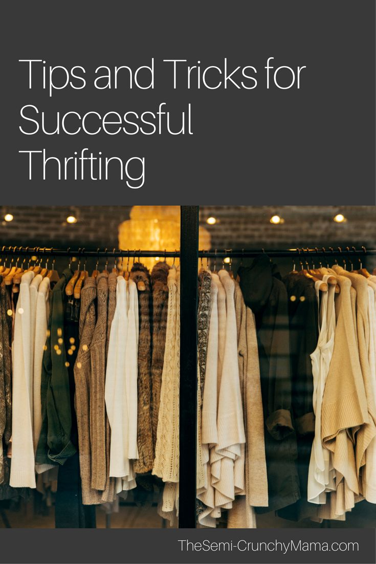Thrifting. Upcycling. second-hand, Learn how to thrift. Shop thrift stores. Tips for getting the best thrift store deals.