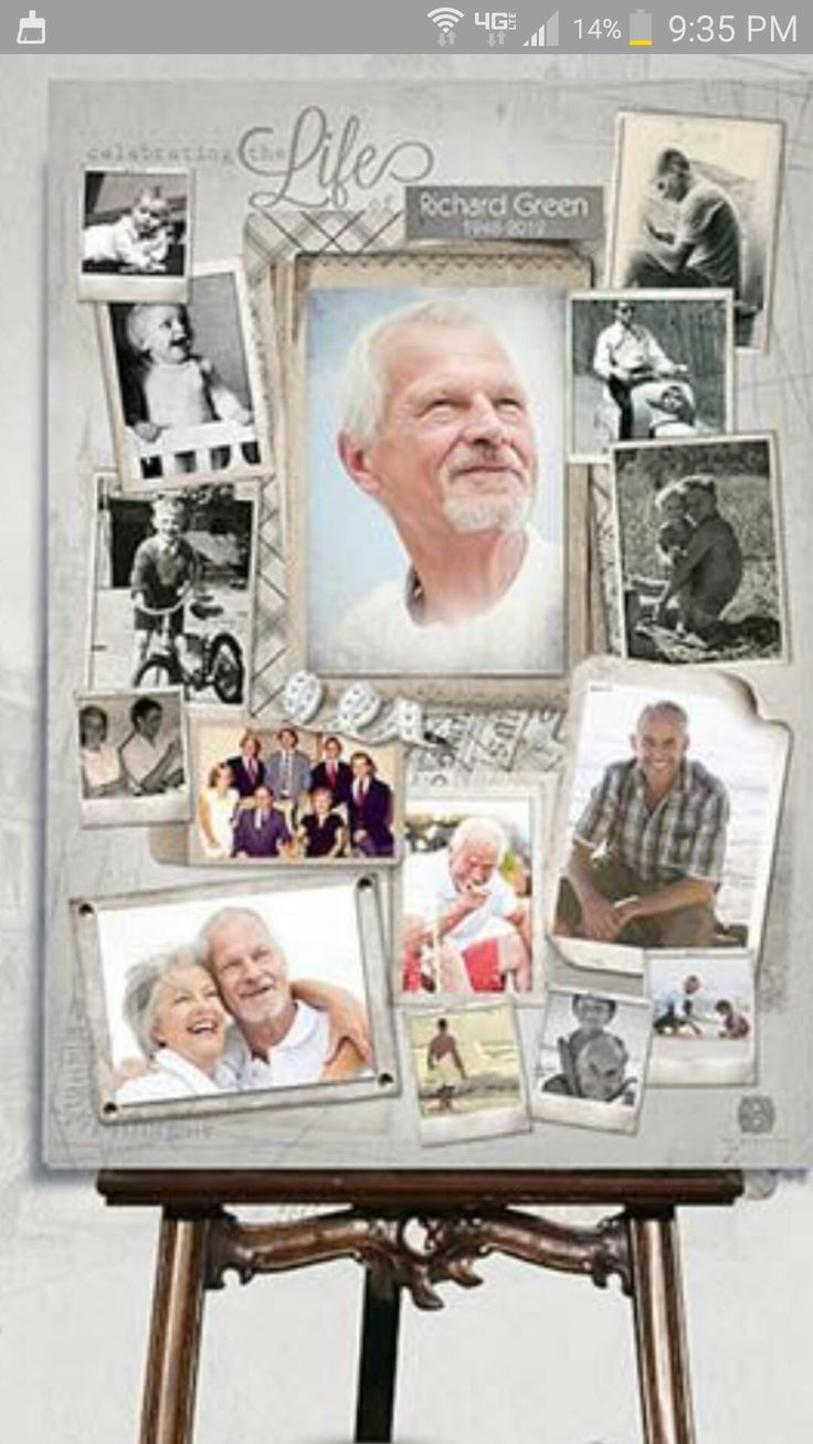 Best 25+ Photo boards ideas on Pinterest | Picture boards, Family ...