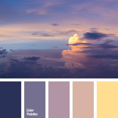 Color Palette #2908 | Color Palette Ideas | Bloglovin'
