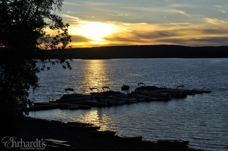 17 best images about pennsylvania lakes on pinterest for Lake wallenpaupack fishing