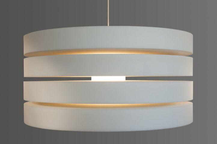 Round & Round lamp