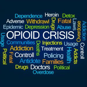 U.S. Senator Tim Kaine (D-VA) joined Senators Jeanne Shaheen (D-NH) and Tammy Baldwin (D-WI) to introduce theOpioid Response Enhancement Actto help states better fight the opioid epidemic that has put a strain on communities in Virginia and across the country.