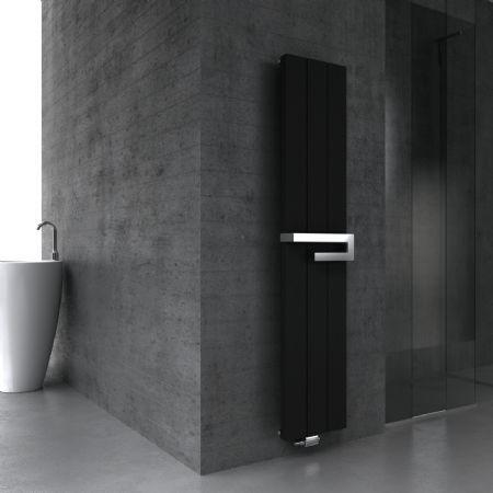 Elvino BATH Bathroom Radiator · Bathroom RadiatorsDesigner RadiatorRadiant  HeatBathroom ...