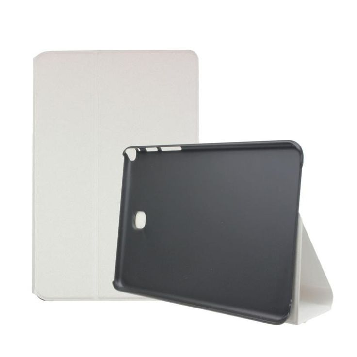 Mosunx SimpleStone Case Cover Stand For Samsung Galaxy Tablet