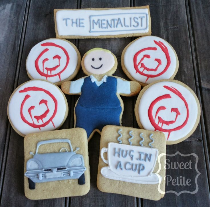 19 best images about theme theater movie cookies on