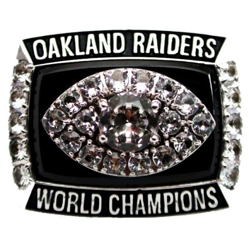 313 Best Raiders Images On Pinterest Raider Nation