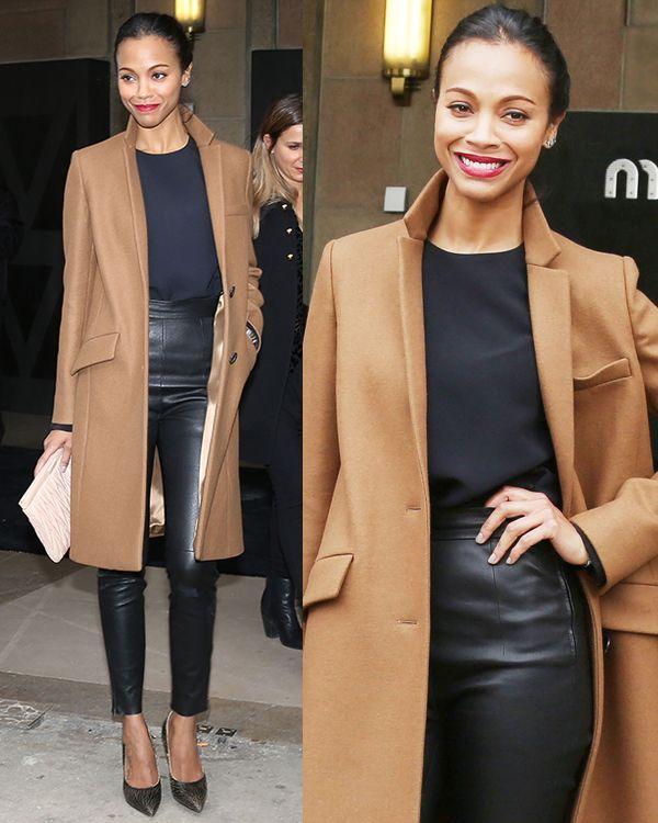 Outfit Ideen für reife Frauen
