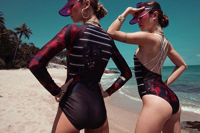"#TBT to SS15 //    ""VICE"" by @sebastiankriete for Issue XVII. Featuring fashion from @wearehandsomebrand . . . . . . . #potd #photooftheday #photography #photoshoot #model #atl #atlanta #fotd #motd #lotd #ootd #style #springfashion #ss17 #fashion #fashionblogger #mua #makeup #designer #stylist #lookbook #nyfw #nyc #throwbackthursday #resort17 #beach #prema #estelamag  via ESTELA MAGAZINE OFFICIAL INSTAGRAM - Celebrity  Fashion  Haute Couture  Advertising  Culture  Beauty  Editorial…"