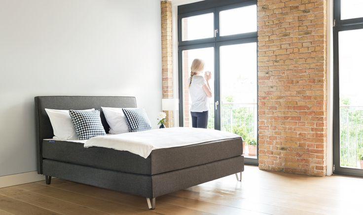 ber ideen zu kissen matratze auf pinterest puppenbetten kissen betten und nickerchen. Black Bedroom Furniture Sets. Home Design Ideas