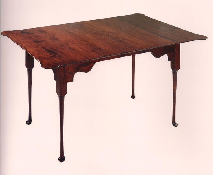 New Hampshire In Dining Tables