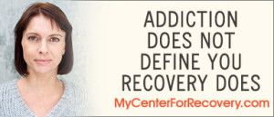 What Does Resiliency and Recovery Mean in Addiction Treatment?  https://www.myfloridacenterforrecovery.com/blog/what-does-resiliency-and-recovery-mean-in-addiction-treatment/