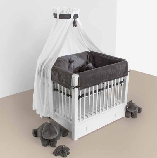 fauteuil quax stunning housse de coussin pour fauteuil bascule blanc with fauteuil quax. Black Bedroom Furniture Sets. Home Design Ideas