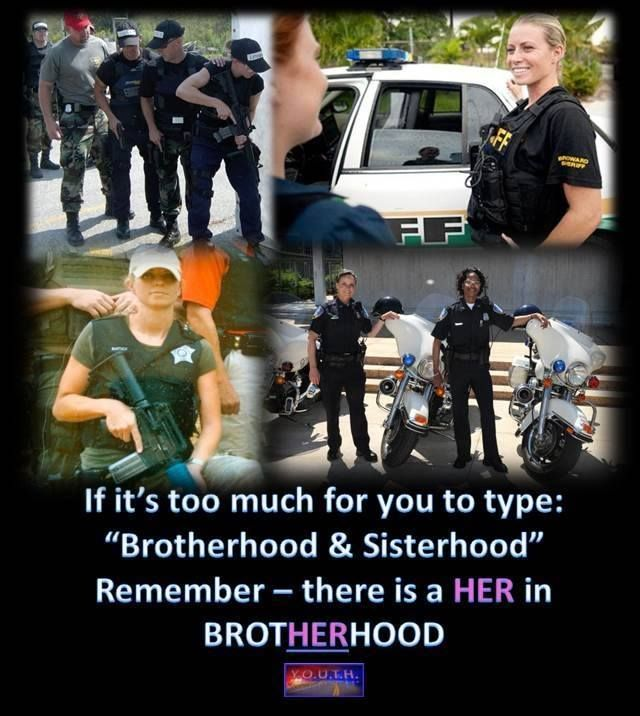 17 Best Images About Law Enforcement Gun Control On: Best 25+ Female Police Officers Ideas On Pinterest