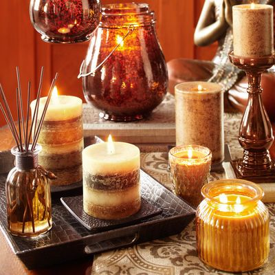 Reed Diffuser-Patchouli