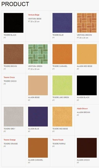 Popular 33 Katalog Keramik Platinum 60x60 Minimalist Home