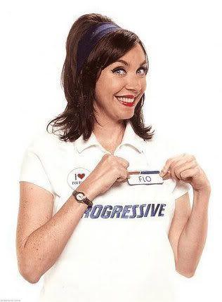 Progressive Insurance Quote 13 Best Progressive Insurance Imagesarde Insurance Group On