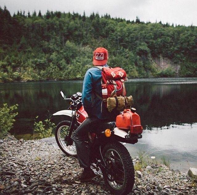 50 best bike images on pinterest | cafe racers, custom motorcycles