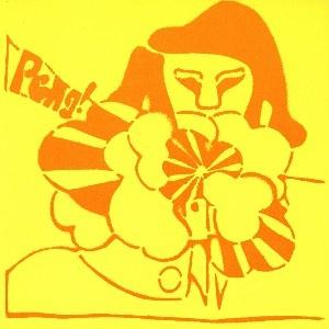 Stereolab – Peng!