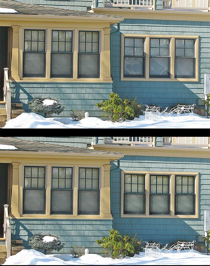191 Best Old House Restorations Historic Paint Colors Home Makeovers Before And After Images