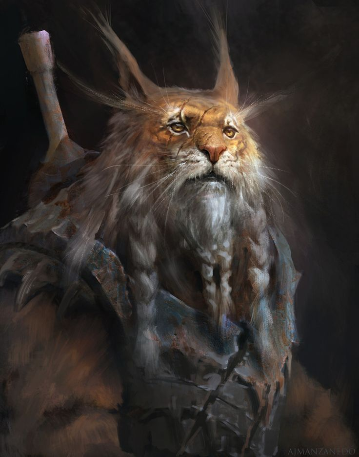 Rakshasa, Antonio J. Manzanedo on ArtStation at https://www.artstation.com/artwork/nBz9K
