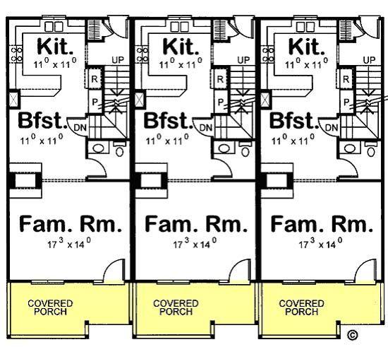 79 best Saparitos images on Pinterest House floor plans - new house blueprint esl