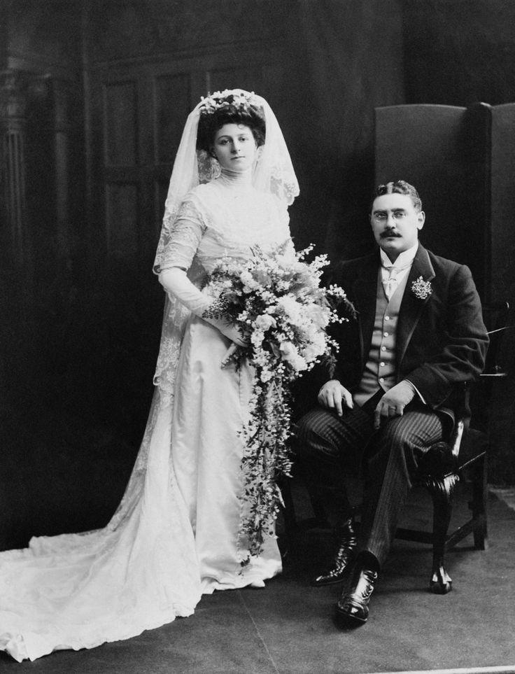 извержении картинки столетняя невеста расскажем происхождение предназначение