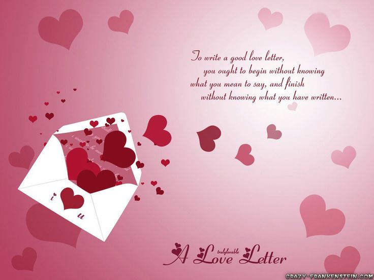 Delighted 35 Outstanding Happy Hearts Day Quotes Images ...