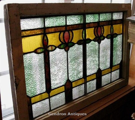 antique stained glass windows for sale church victorian window salem oregon
