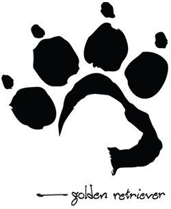 goldens - I want this as a decal for my car.
