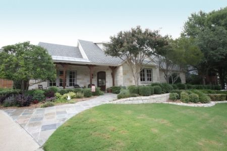 150 best jan richey 39 s featured homes images on pinterest home homes and house for 3 bedroom homes for sale in dallas tx