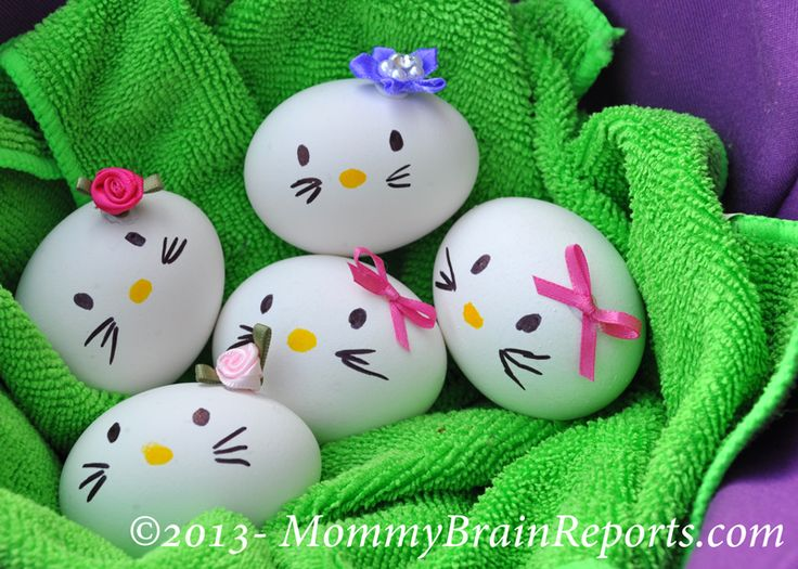 """<input class=""""jpibfi"""" type=""""hidden"""" >This is an easy and quick way to decorate Easter eggs. If you love Hello Kitty or know someone who does, please create these easy and inexpensive Hello Kitty Easter Eggs! This idea is the perfect way to get involved your kids into Easter preparations. Especially if they are fans of """"Hello Kitty"""" series ...…"""