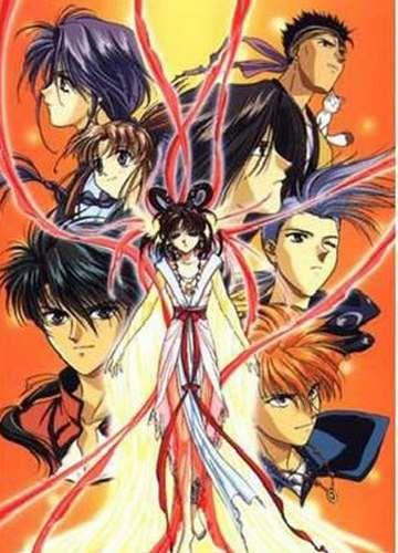Fushigi Yuugi VOSTFR/VF DVD Animes-Mangas-DDL    https://animes-mangas-ddl.net/fushigi-yuugi-vostfr-vf-dvd/